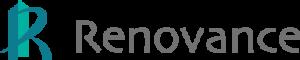 株式会社レノヴァンス|不動産による企業価値の創造を